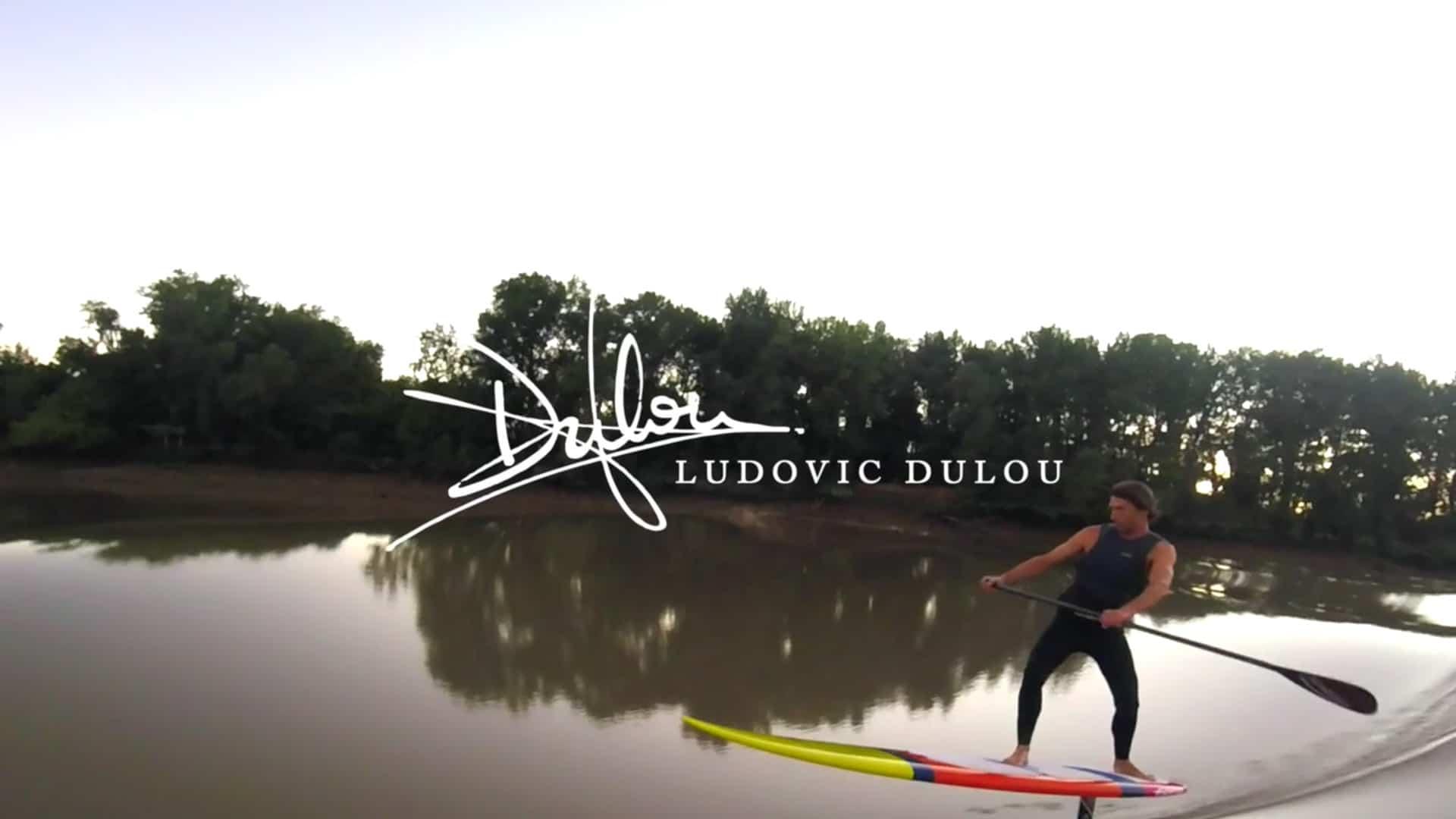 ludovic-dulou-surf-mascaret-sup-foil-1