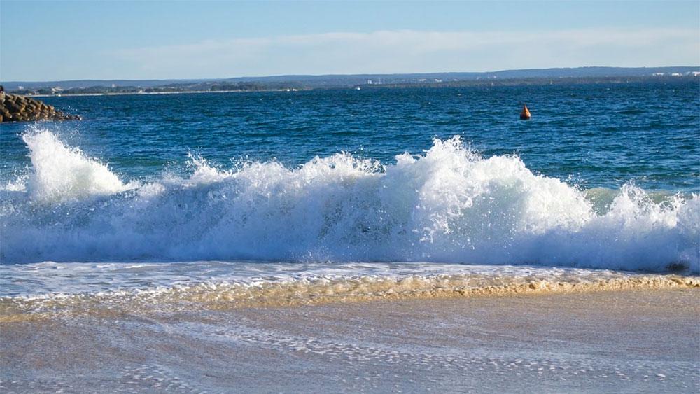 Le Panama, un très bon choix de destination pour le surf foil