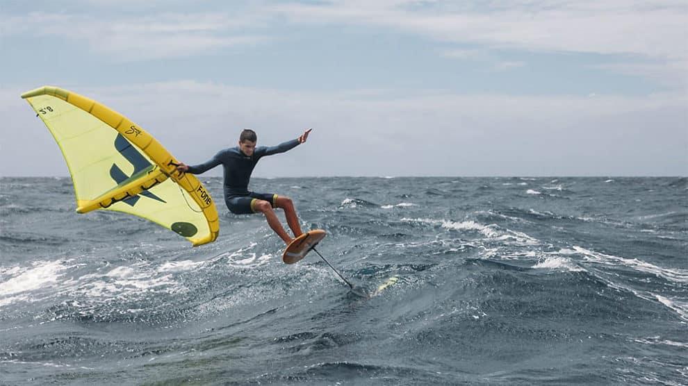 wing-surf-decouvrez-une-nouvelle-dimension-du-sup-avec-la-swing-de-f-one