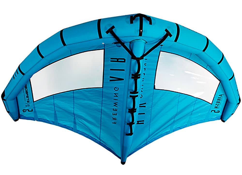 FreeWing Air Starboard Airush