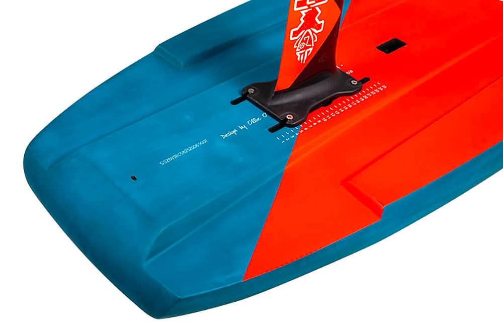 WingBoard Starboard Wing Foil