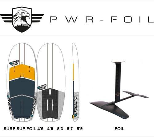 PwrFoil-300x250-1.jpg