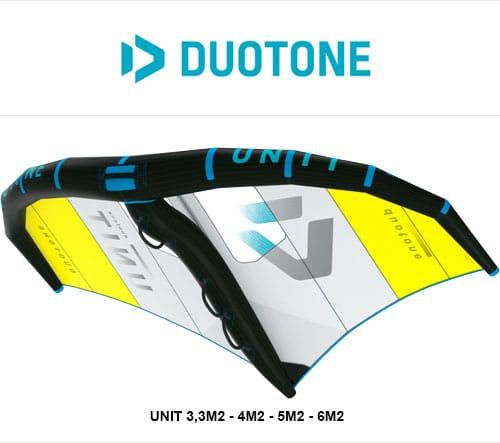 duotone-300x250-1.jpg