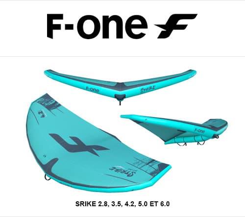 f-one
