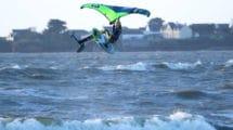 Gong Surfboards Foil 2020
