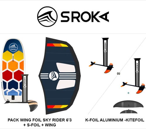 sroka-foil-300x250-1.jpg
