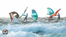Wingfoil World Tour Tarifa