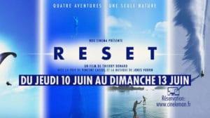 Reset, un film qui fait voyager