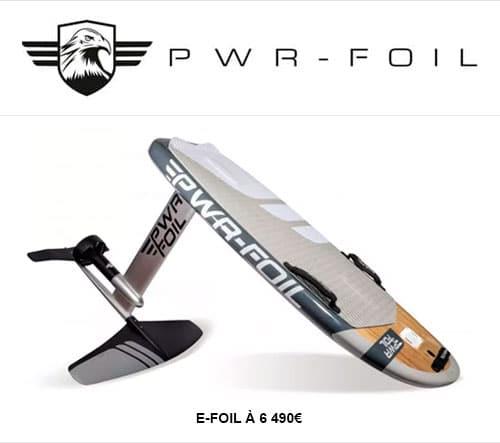 efoil-300x250-3.jpg