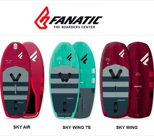 fanatic-300x250-1.jpg