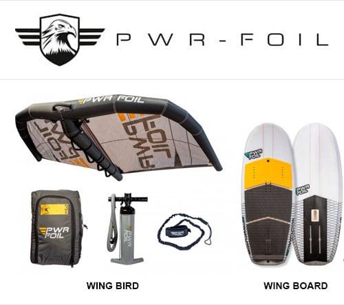 pwr-foil-300x250-3.jpg