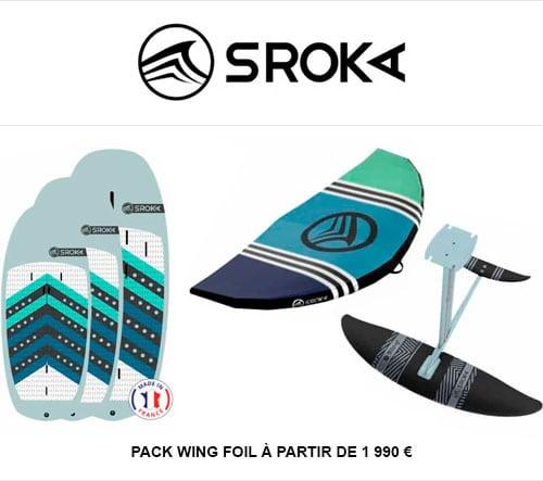 sroka-300x250-1.jpg
