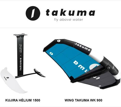 takuma-300x250-1.jpg
